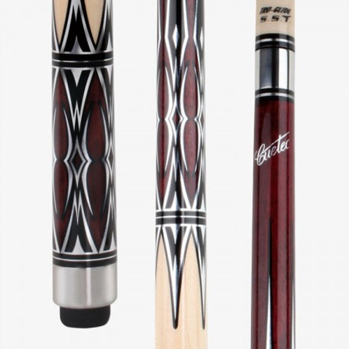 CT725 Cuetec Pool Cue