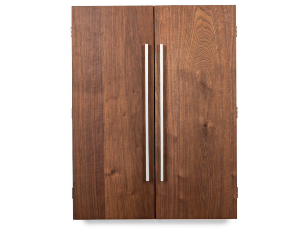 Pierce-Datboard-Cabinet-Closed-600x450.j