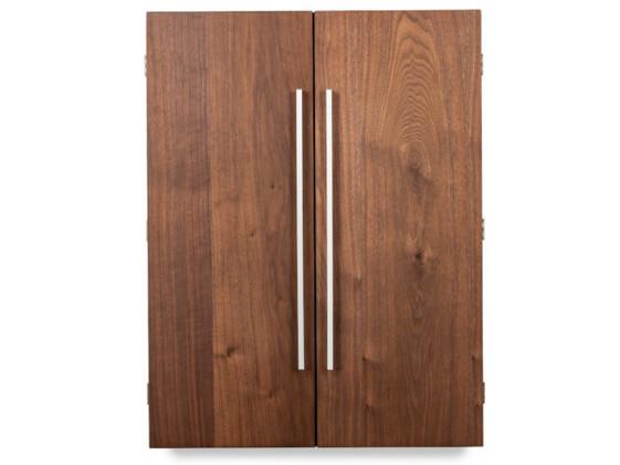 Pierce-Datboard-Cabinet-Closed-600x450.j