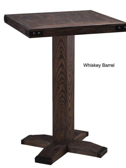 Harpeth Pub Table