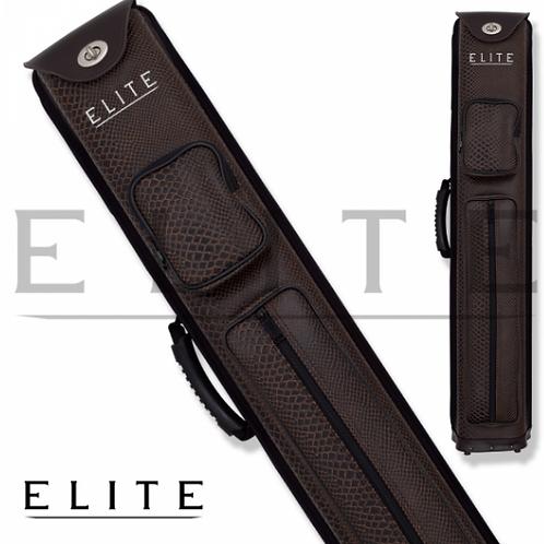 Elite 3X5 Nexus Reserve Hard Case - ECNR35