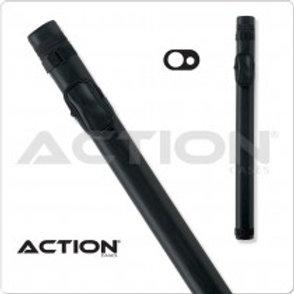 Action AC11 1x1 Cue Case