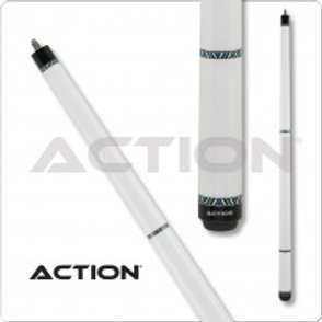 Action VAL28