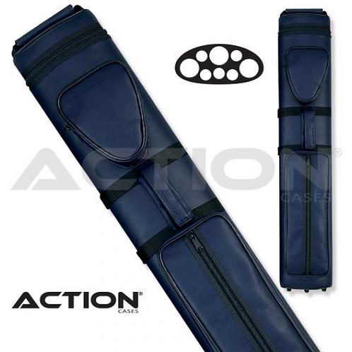 Action 3x5 Case - AC35