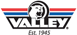 valleylogo.png