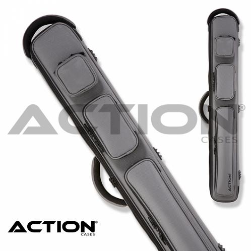 Action ACX24 Sport Soft Case