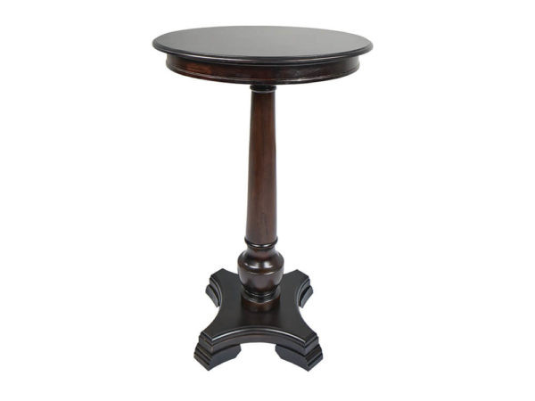 Gray-Walnut-Pub-Table-comp-600x450.jpg