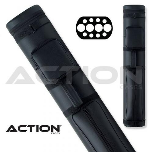 Action 4x8 Case - AC48