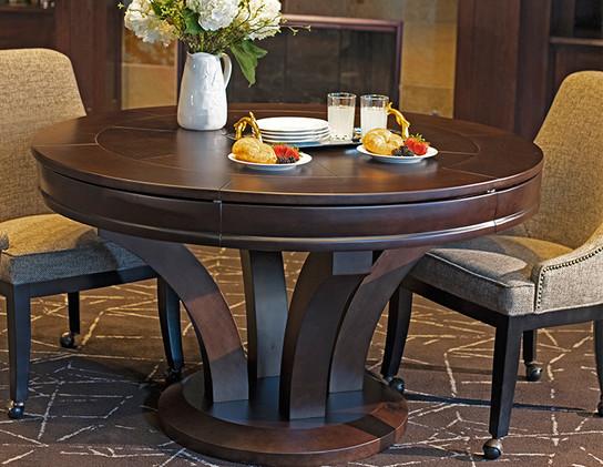 Hamilton-Poker_Dining-Table.jpg