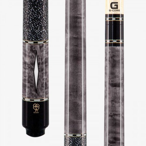 G302 McDermott Pool Cue