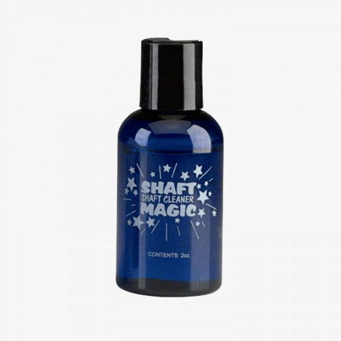 SMSC Shaft Magic Shaft Cleaner