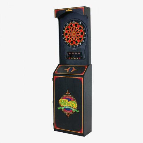 E650FS-BK2 Arachnid Arcade Standup Cabinet