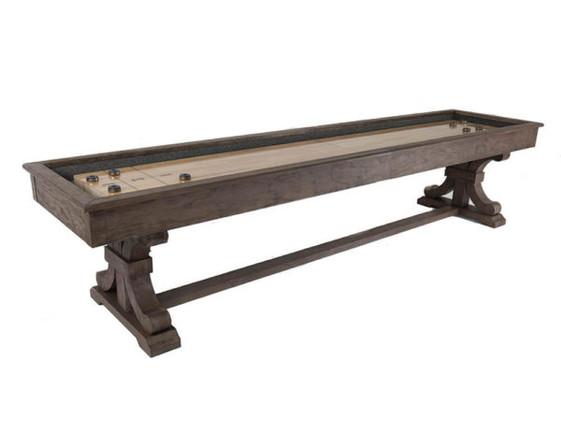 Carmel-Shuffleboard-table-comp-600x450.j