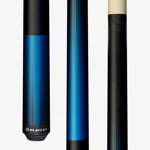 C702 Players Pool Cue