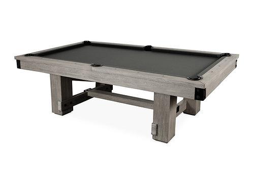 Silverton Billiard Table