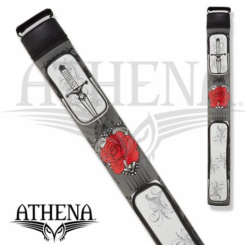 Athena 2x2 Hard Case - ATHC14