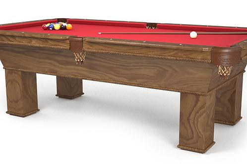 Ventana Pool Table