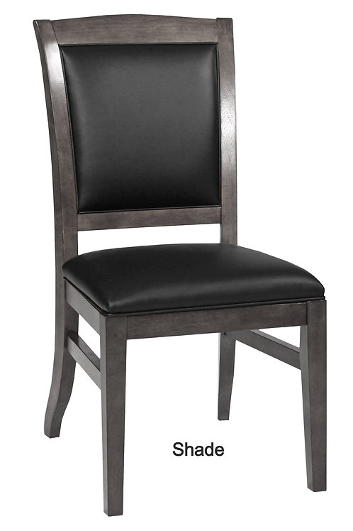 Heritage Dining/Game Chair