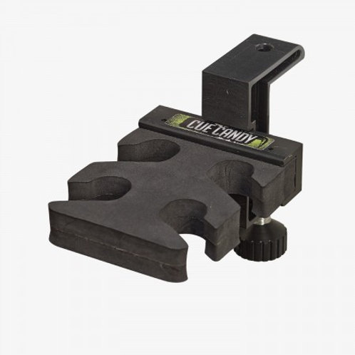 CCH4 Cue Candy Cue Holder
