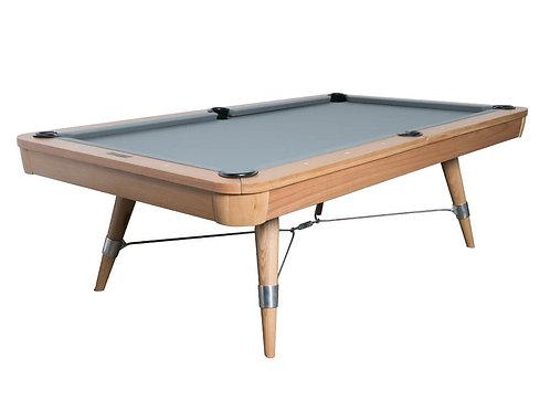 Roosevelt Billiard Table