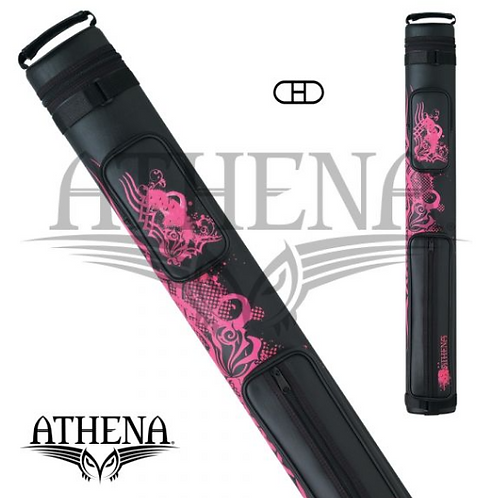Athena 2x2 Hard Case - ATHC01