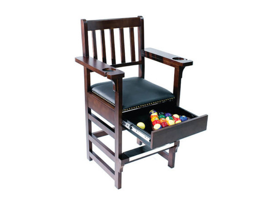 Espresso-spec-chair-open-comp-600x450.jp