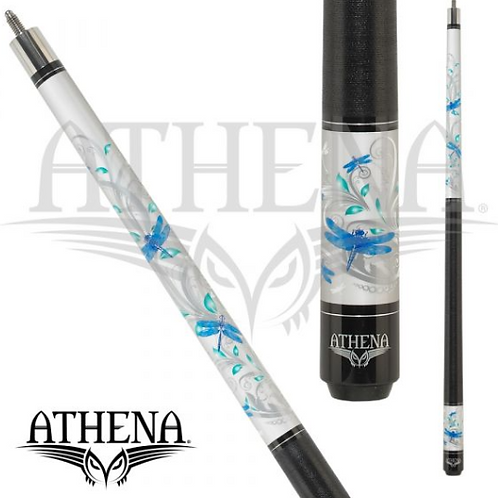 ATH46