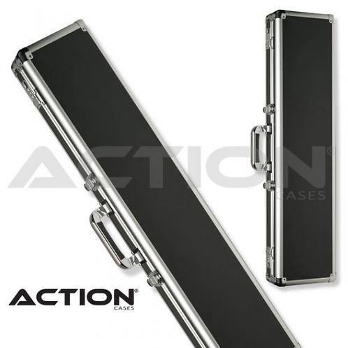 Action ACBX21 3x4 Box Case
