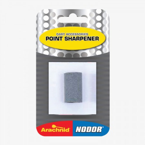 NDSHARP Nodor® Point Sharpener