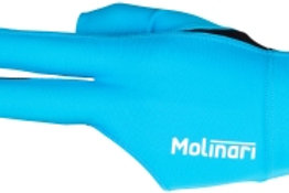 Molinari Billiard Glove