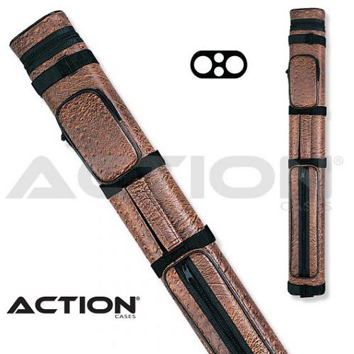 Action 2x2 Case - AC22