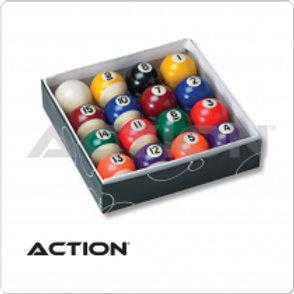 Action Kid's Ball Set