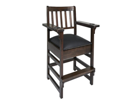 Gray-Walnut-Spec-Chair-with-drawer-close