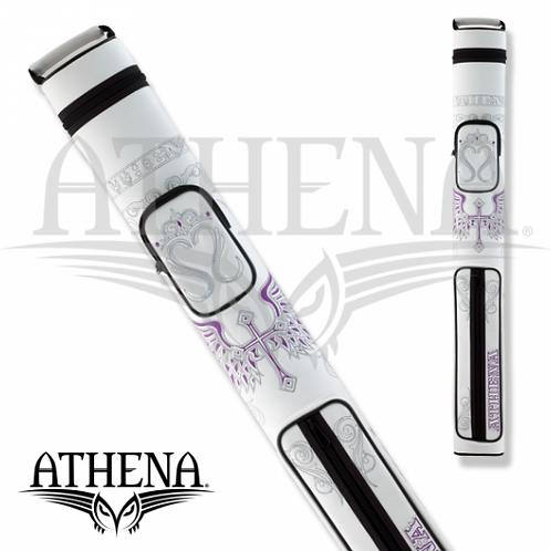 Athena 2x2 Hard Case - ATHC16