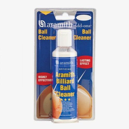 BCBP Aramith Ball Cleaner