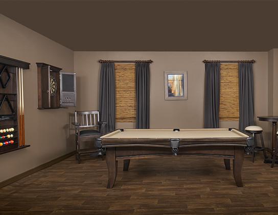 Carter-Room-Setting-Main.jpg