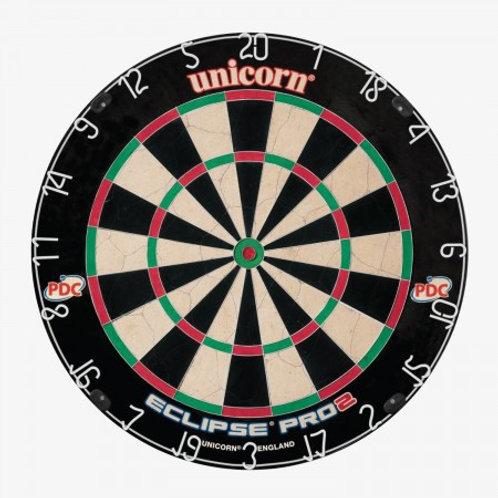 D79453 Unicorn Dart Board