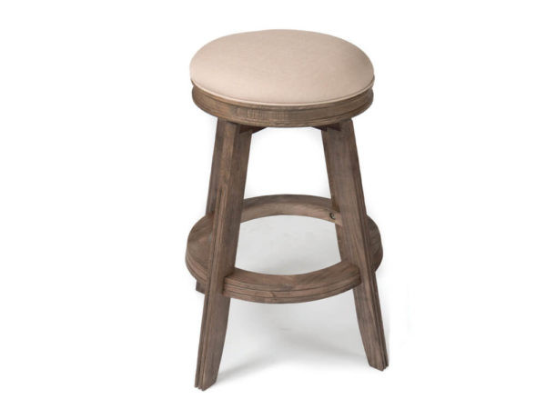 Weathered-oak-pub-stool-comp-600x450.jpg
