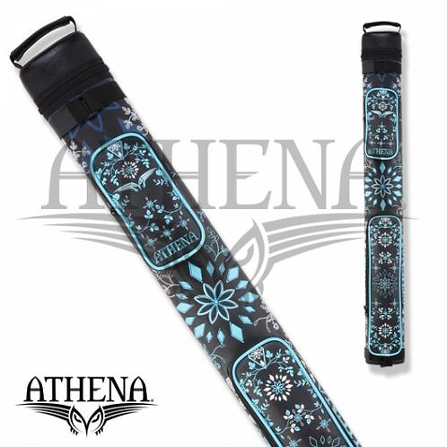Athena 2x2 Hard Case - ATHC12