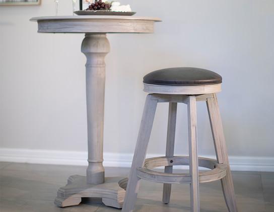 Silverton-Pub-Table-and-Stool.jpg