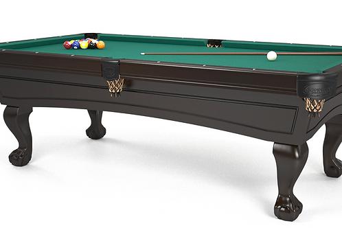 San Carlos Pool Table