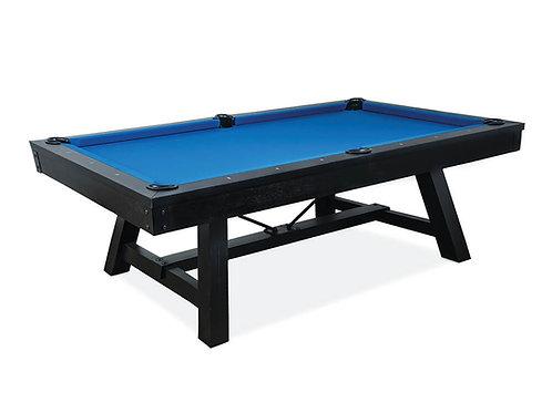Madison Billiard Table
