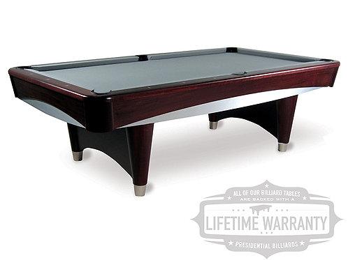 Vegas Billiard Table