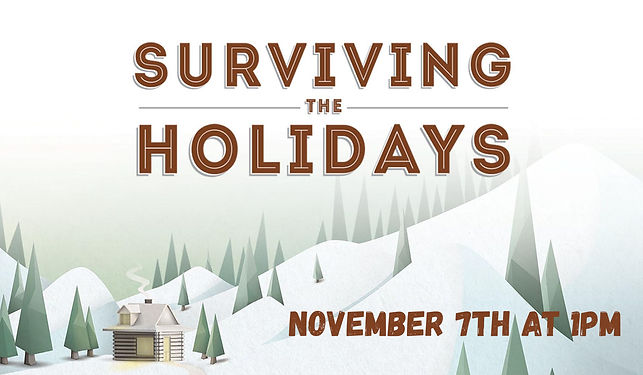 Surviving the Holidays Slide.jpg