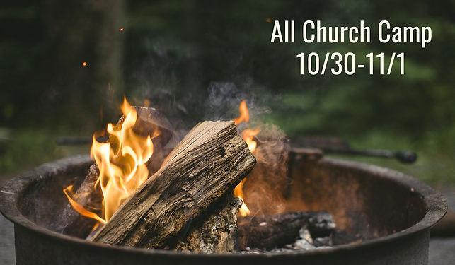 All Church Camp.jpg