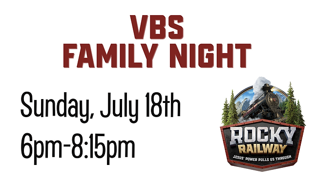 VBS July 18.png