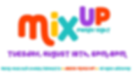 Mix it Up Family Night Aug 18.png