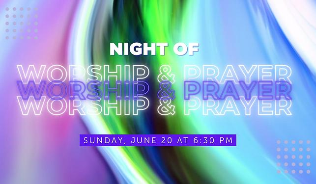 Worship & Prayer.png