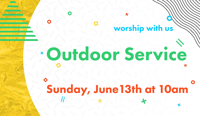 Outdoor Service.png
