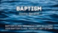 Baptism Class.png
